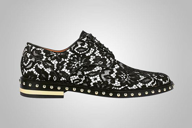givenchy-2013-pre-fall-footwear-collection4