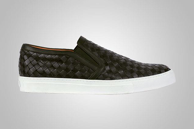 givenchy-2013-pre-fall-footwear-collection5