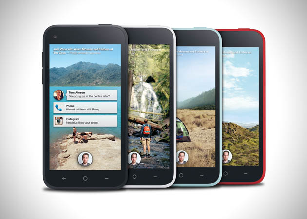 HTC-First-Facebook-Smartphone-1