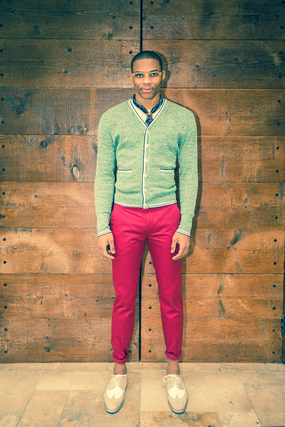 levis-and-espn-celebrate-501-with-russell-westbrook4