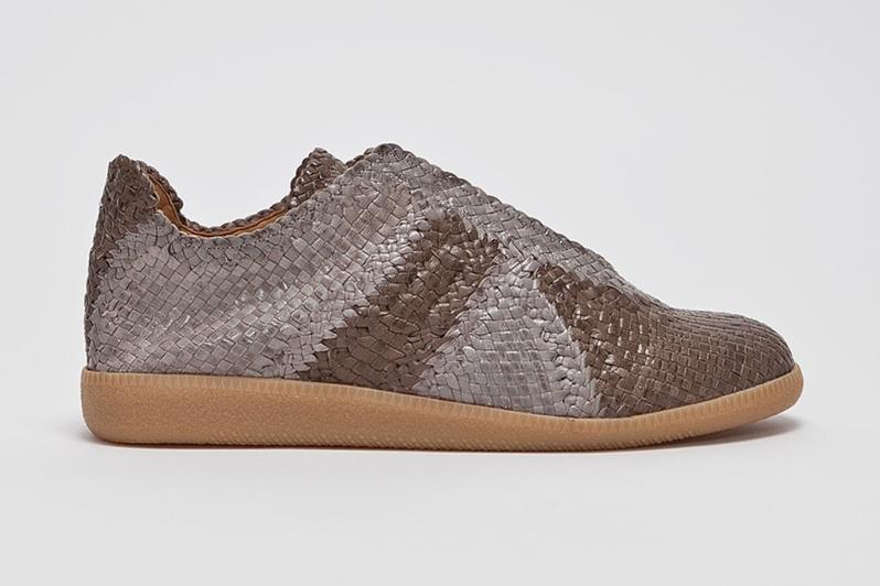 maison-martin-margiela-2013-spring-summer-woven-replica-sneaker