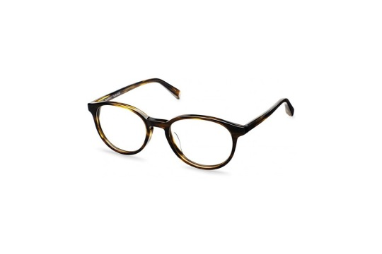 WARBY PARKER INTRODUCES SPRING/SUMMER 2013 COLLECTION ...