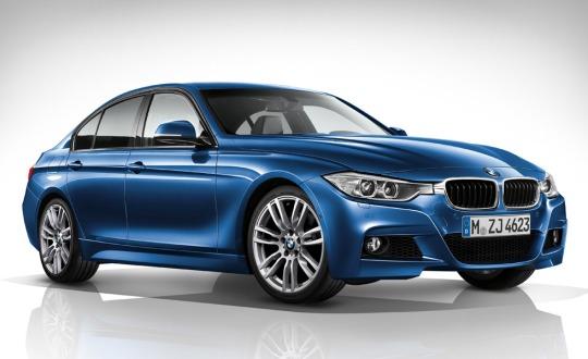2014-BMW-M3