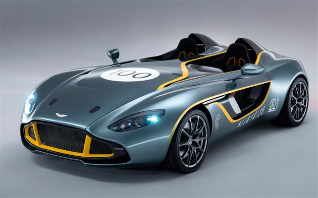 Aston-Martin-CC100-Speedster-Concept2