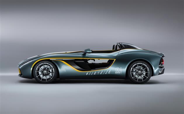 Aston-Martin-CC100-Speedster-Concept3