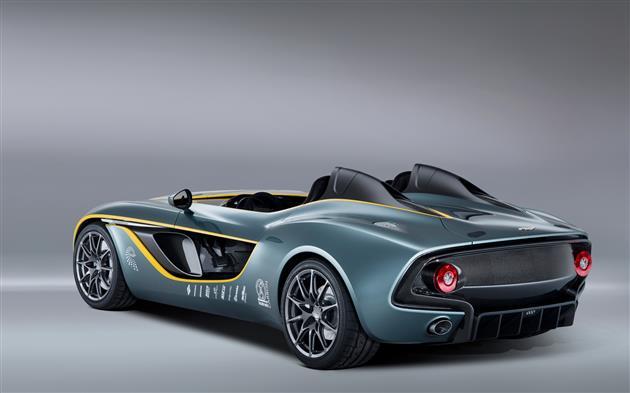 Aston-Martin-CC100-Speedster-Concept4