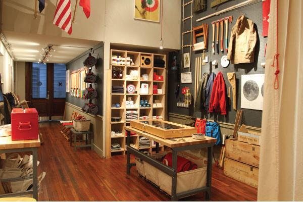 Best Made Shop