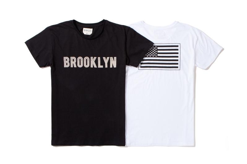 Brooklyn WGH