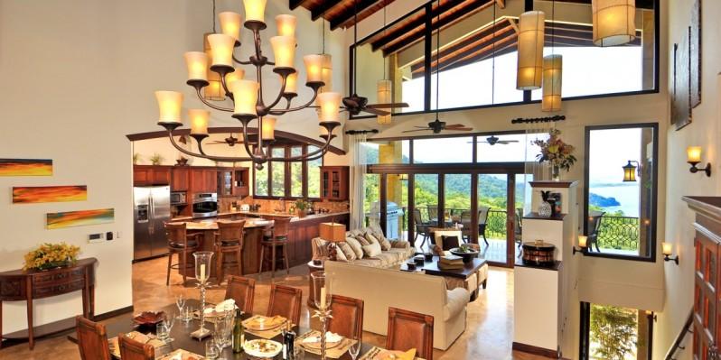 Casa Big Sur2