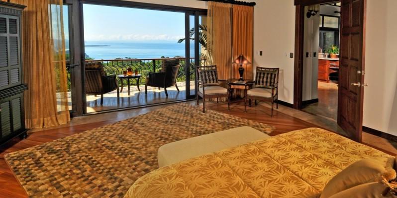 Casa Big Sur5