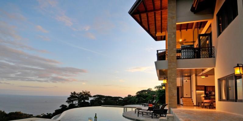 Casa Big Sur8