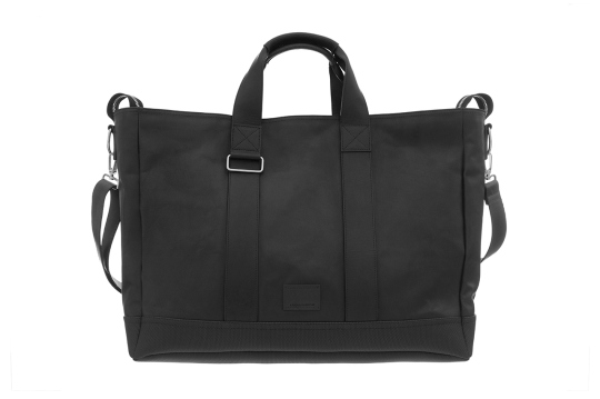 krisvanassche-2013-fall-winter-accessories-collection2