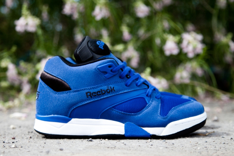 reebok-court-victory-pump-2013-spring-summer-collection