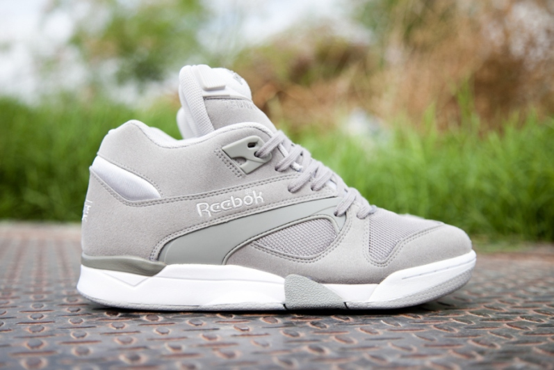 reebok-court-victory-pump-2013-spring-summer-collection2