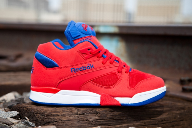 reebok-court-victory-pump-2013-spring-summer-collection3