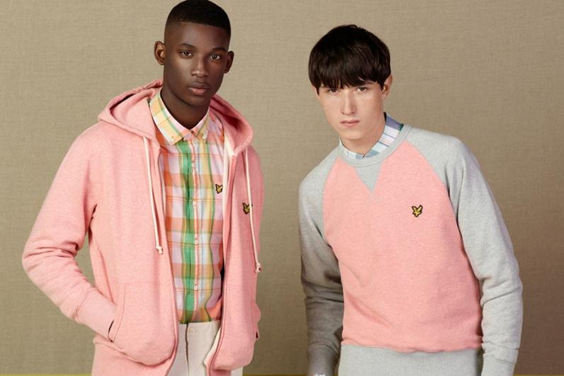 lyle-scott-2013-summer-classic-british-sportswear-collection2