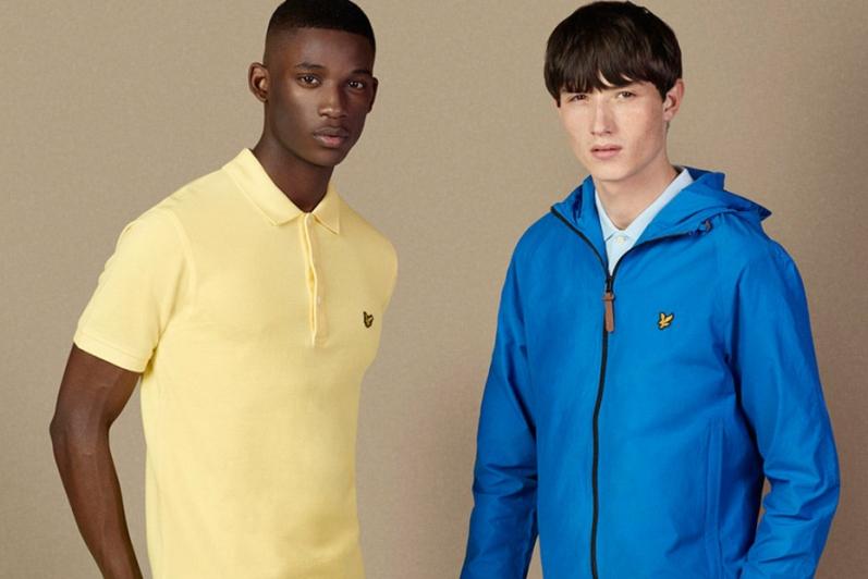 lyle-scott-2013-summer-classic-british-sportswear-collection3