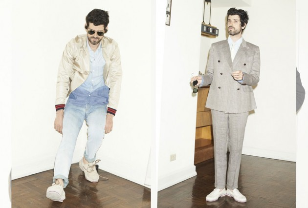 band-of-outsiders-spring-summer-2014-collection2