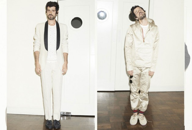 band-of-outsiders-spring-summer-2014-collection3