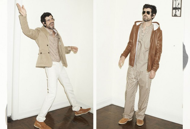 band-of-outsiders-spring-summer-2014-collection4