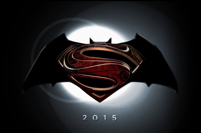 batman-to-appear-in-the-man-of-steel-sequel