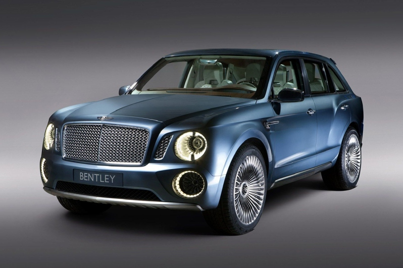 bentley-to-build-the-worlds-most-expensive-suv