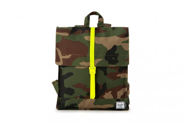 Herschel-Supply-Co-BEAMS-Summer-2013-Collection