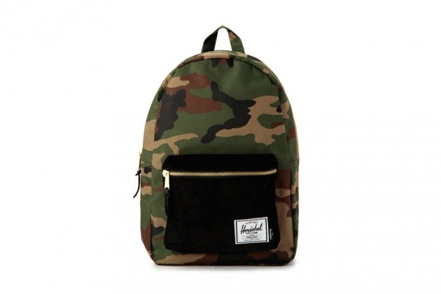 Herschel-Supply-Co-BEAMS-Summer-2013-Collection2