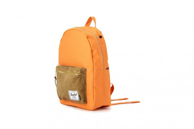 Herschel-Supply-Co-BEAMS-Summer-2013-Collection3