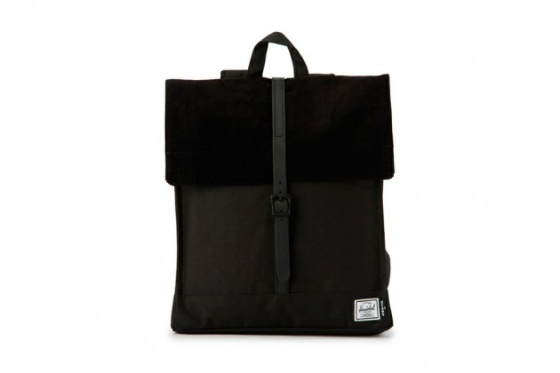 Herschel-Supply-Co-BEAMS-Summer-2013-Collection4