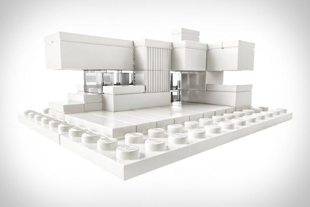lego-studio