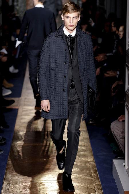 Valentino FallWinter 2013(2)