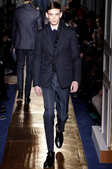 Valentino FallWinter 2013(7)