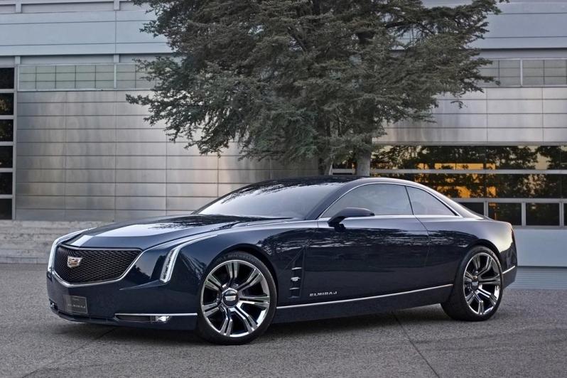 cadillac-unveils-the-elmiraj-concept-coupe