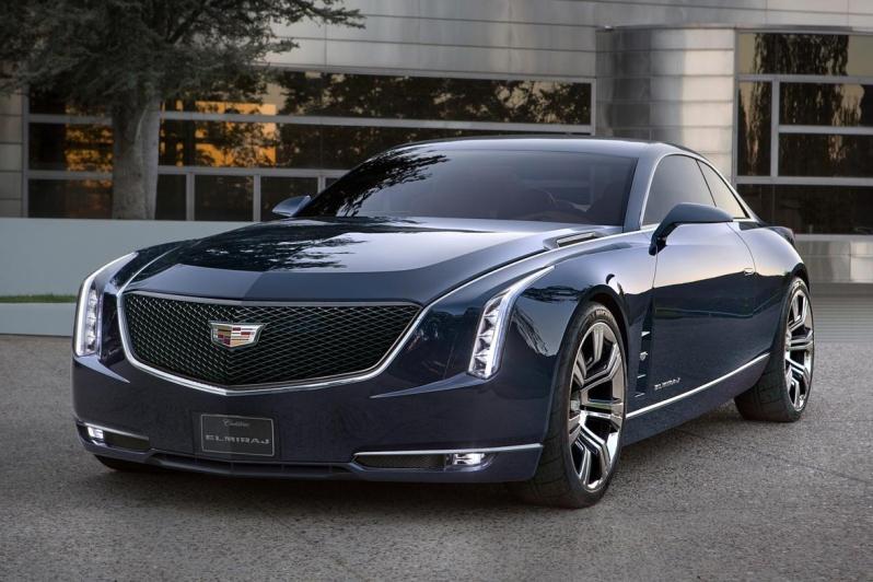 cadillac-unveils-the-elmiraj-concept-coupe2