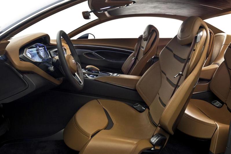 cadillac-unveils-the-elmiraj-concept-coupe4