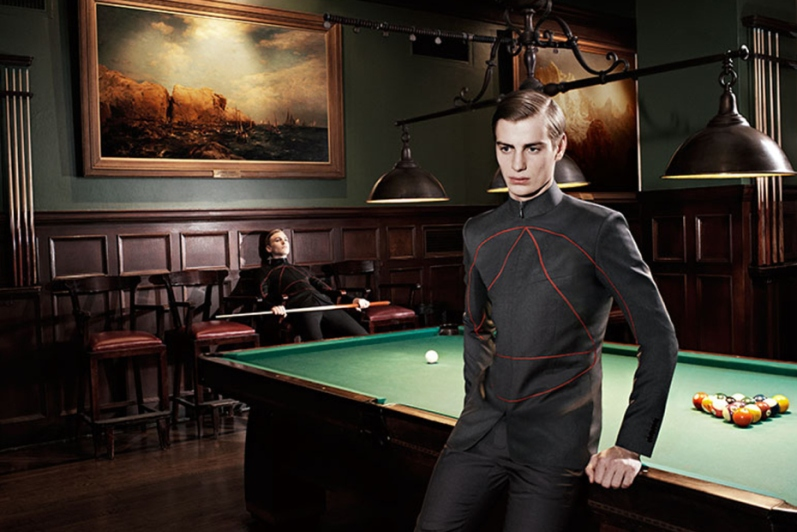 dior-homme-2013-fall-winter-campaign