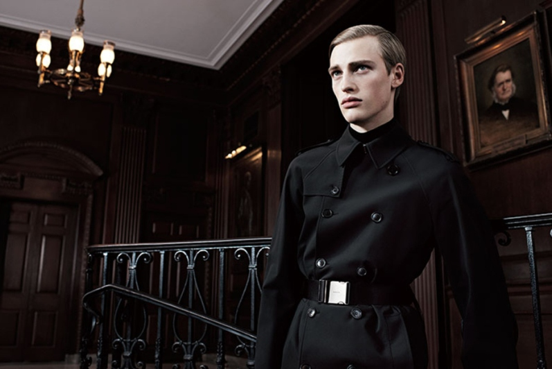 dior-homme-2013-fall-winter-campaign2
