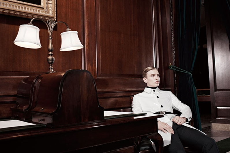dior-homme-2013-fall-winter-campaign3