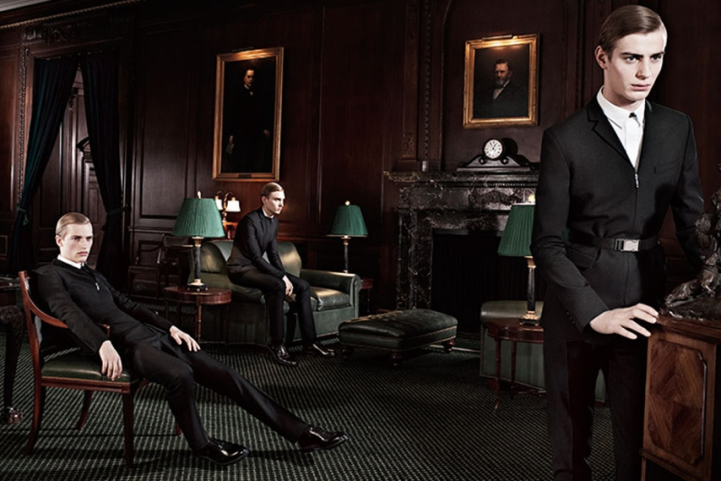 dior-homme-2013-fall-winter-campaign4
