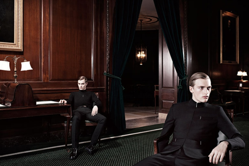 dior-homme-2013-fall-winter-campaign5