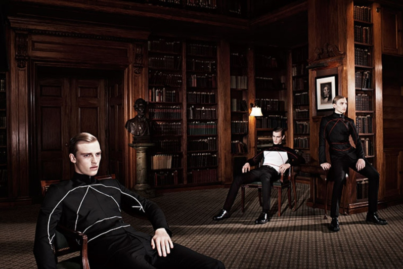 dior-homme-2013-fall-winter-campaign6