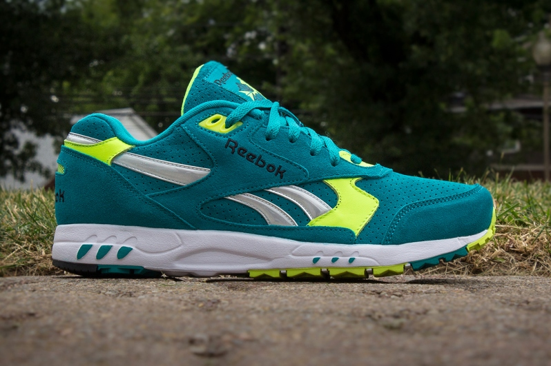 reebok-2013-fall-inferno-teal-neon-yellow-1