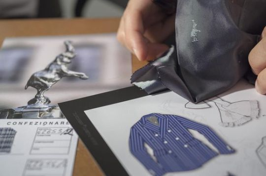 Bugatti Clothing Line3