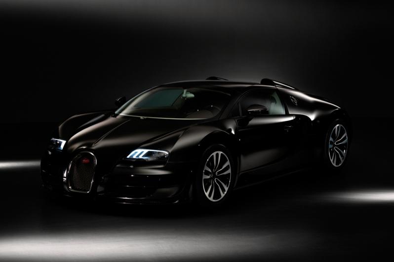 bugatti-legends-jean-veyron