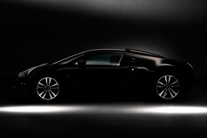 bugatti-legends-jean-veyron2