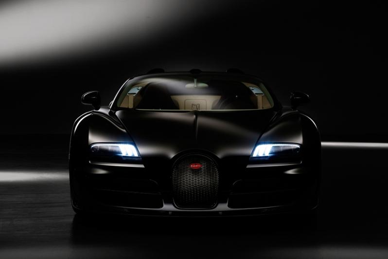 bugatti-legends-jean-veyron3