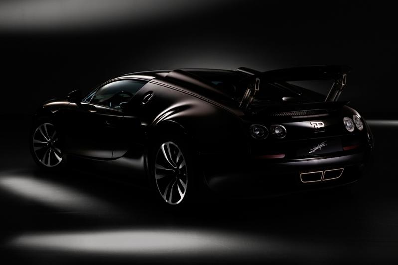 bugatti-legends-jean-veyron4