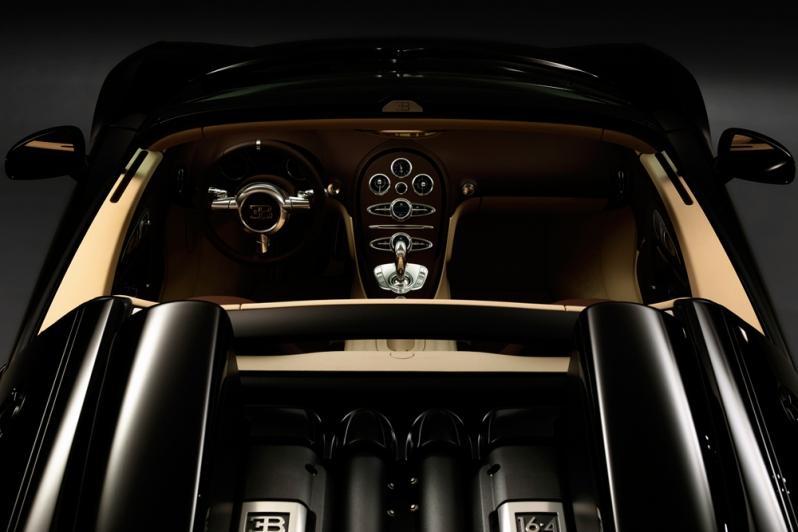 bugatti-legends-jean-veyron5