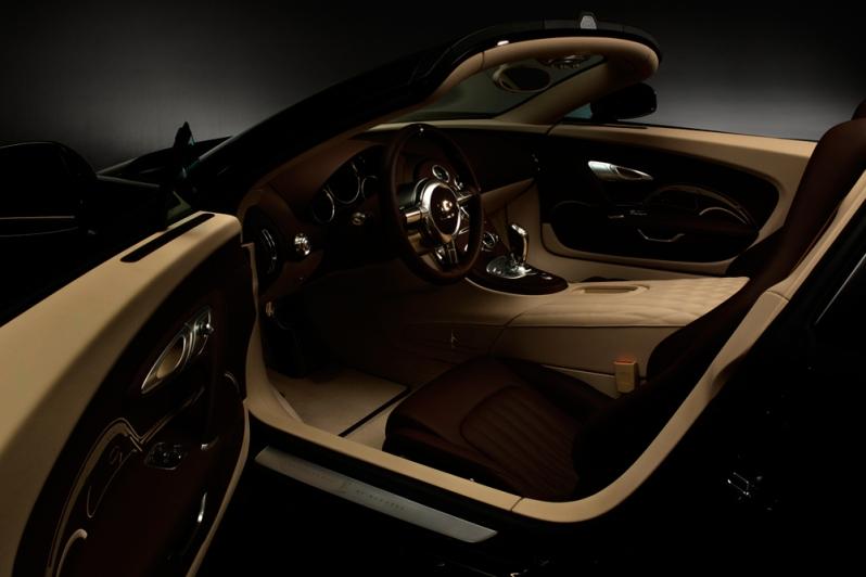 bugatti-legends-jean-veyron6